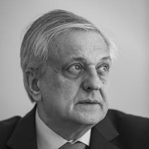 Antonio Fernando de Souza